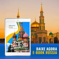 E-book Russia