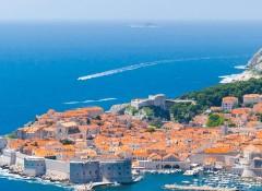Croácia Fabulosa desde Dubrovnik
