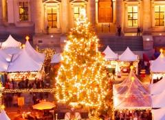 Mercados de Natal do Leste