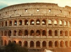 Itália la Bella