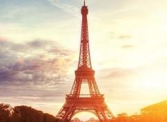 Glamourosa França, de Paris a Nice