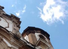 Minas Gerais Histórica