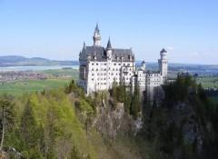 Floresta Negra e Baviera com Suíça
